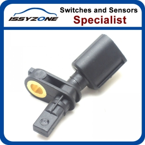 IABSVW012 Auto Parts Front Right ABS Sensor For SKODA FABIA VW POLO 6Q0927804B Manufacturers