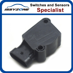 ITPSFL001 Original Throttle Position Sensor For Freightliner 400467 Manufacturers