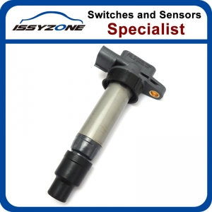 IIGCSU001 Ignition Coil For SUZUKI JIMNY JB23W 33400-76G00 1A06-18-100 1A07-18-100 33400-76G01 Manufacturers