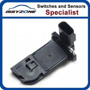 IMAFFD005 Mass Air Flow Sensor For Ford Fusion For Focus C-Max Lincoln MKZ 7m51-12b579-bb Manufacturers