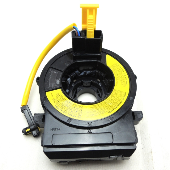 Hot Sale Icspyd004 Clock Spring For Hyundai Tucson Ix35