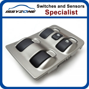 IWSMT009 Electric Window Lifter Switch Power Window Switch For Mitsubishi Magna MR932795 Manufacturers