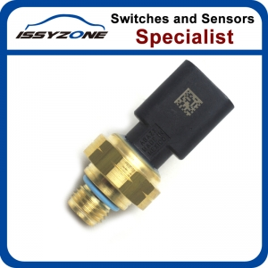 IOPSCM001 Auto Parts Oil Pressure Sensor For Cummins Cummins ISX ISM 4921517 Manufacturers