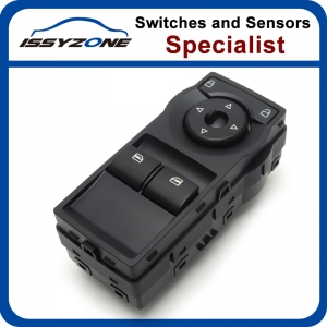 IWSHD114 Auto Car Power Window Switch For Holden Commodore VE two doors Manufacturers