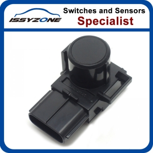 IPSTY042 Car Parking Assist System Parking Sensor For Toyota Land Cruiser Sequoia LX570 08-13 5.7L 89341-33140 Manufacturers