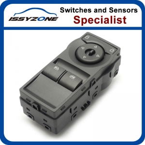 IWSHD116 Auto Car Power Window Switch For Holden Commodore VE two doors Manufacturers