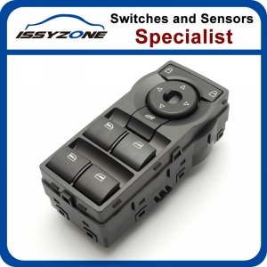IWSHD113 Auto Car Power Window Switch For Holden Commodore VE four doors Manufacturers
