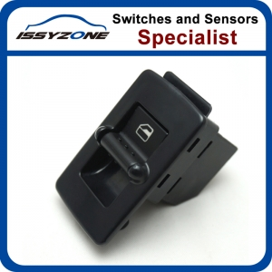 Power Window Switch For VW Beetle 98-05 1C0 959 527A 1C0 959 851A 1C0 959 855A 1C0 959 527A