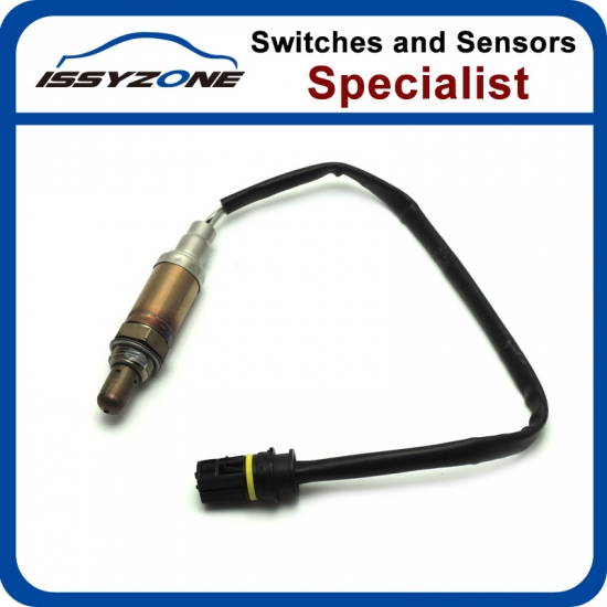 IOSBW009 Oxygen sensor For BMW 530i E34 07.94-12.95 0258003810
