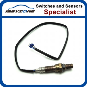 IOSTY017 Oxygen sensor For Toyota 89465-52250 Manufacturers