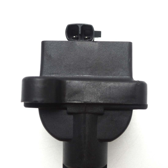 IIGCTY005 Ignition Coil For Toyota chaser JZX81 90919-02205
