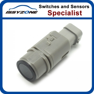 IPSYD003 Car Parking Assist System Parking Sensor For HYUNDAI 957004-H300 Manufacturers