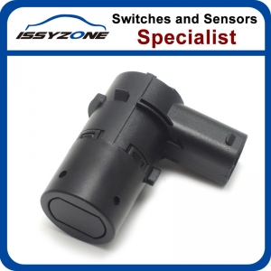 IPSVV007 Car Parking Assist System Parking Sensor For VOLVO V70/S60/XC70 8641281 Manufacturers