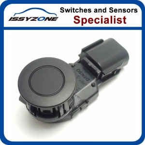IPSTY046 Car Parking Assist System Parking Sensor For Toyota 2013 RAV4 2.5L L4 89341-42010 Manufacturers