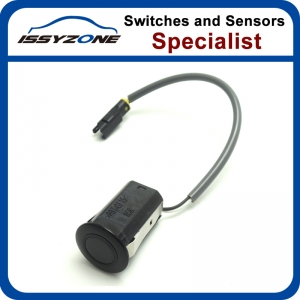 IPSTY045 Car Parking Assist System Parking Sensor For TOYOTA 18830-9030 Manufacturers