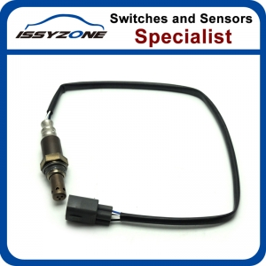 IOSTY018 Car Oxygen sensor For TOYOTA COROLLA VERSO 05 89465-05080 Manufacturers