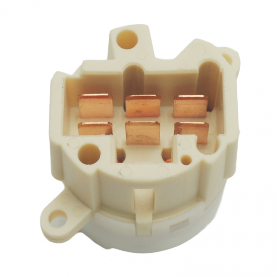 IISS017 Ignition Starter Switch For Nissan 48750-2F010