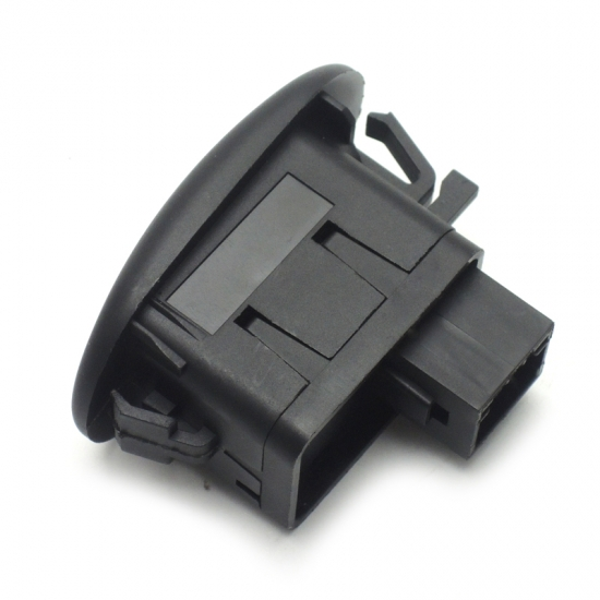 IWSPG014 Power Window Switch For Citrroen C2 C3 96401469XT