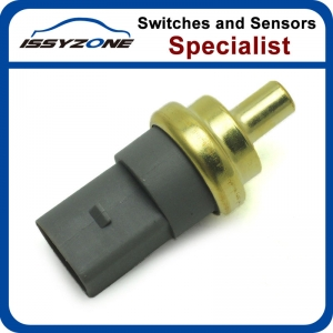 IRTSAD002 Coolant Temperature Sensor CTS For Audi For Volkswagen 06A919501A Manufacturers