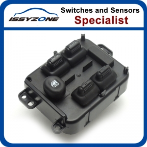 IWSCR042 Auto Car Power Window Switch For Chrysler Jeep Liberty 2005-2007 56054002AA Manufacturers