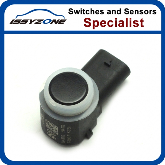 IPSYD006 Auto Car Parking Sensor For Hyundai 4MT271H7D