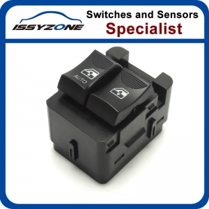 IWSGM051 Power Window Switch For Chevy Monte Carlo 2000-2004 10284860 25725880 Manufacturers