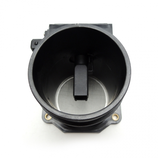 IMAFNS017 Mass Air Flow Sensor Fit For NISSAN INFINITY J30 22680 30P00