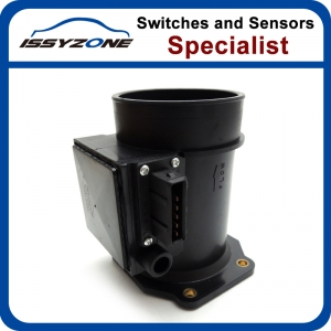 IMAFNS017 Mass Air Flow Sensor Fit For NISSAN INFINITY J30 22680 30P00 Manufacturers