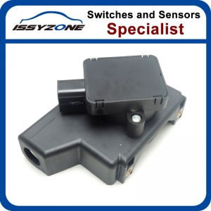 ITPSPG001 Throttle Position Sensor TPS For Peugeot 206 306 307 406 806 807 1920AK 9643365680 Manufacturers