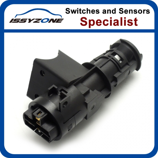 IISS018 Ignition Starter Switch For FIAT 46753084