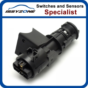 IISS018 Ignition Starter Switch For FIAT 46753084 Manufacturers