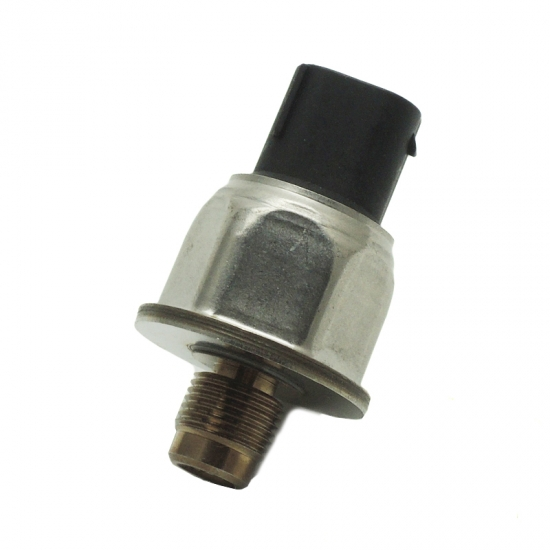 IFPSVW002 Car Fuel rail pressure sensor For VW 3PP3-1