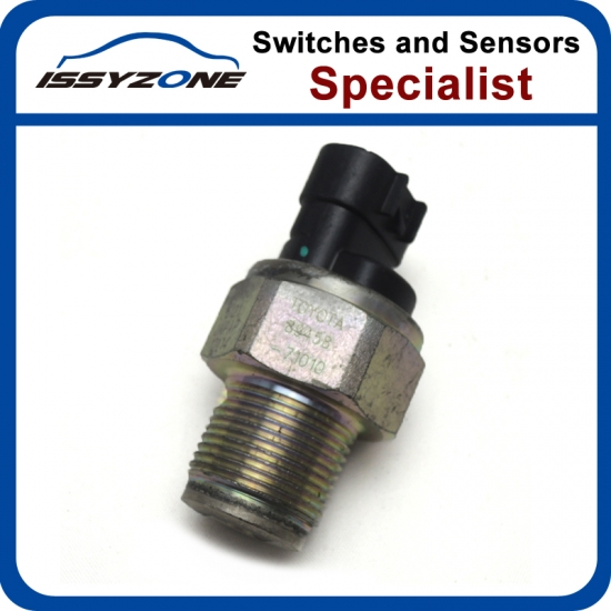 Hot Sale IFPSTY005 Car Fuel Pressure Sensor Fit For TOYOTA