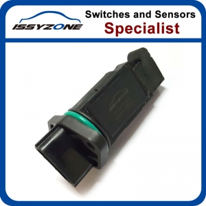 IMAFTY008 Mass Air Flow Sensor Fit For Toyota Rav4 22680-AD210 Manufacturers