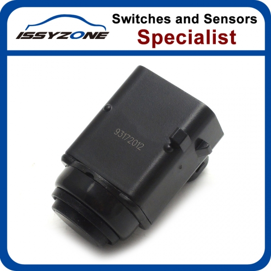 IPSGM015 Car Parking Sensor Assist System For GM 93172012