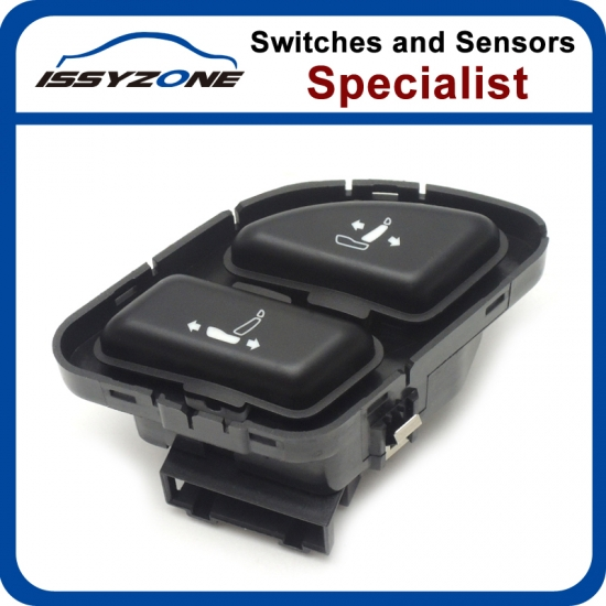 ISASVW006 Auto Car Seat Adjustment Switch For VW For AUDI New Passat B7L 3CD 959 785 3AD 959 785