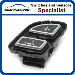ISASVW005 Auto Car Seat Adjustment Switch For VW For AUDI New Passat B7L 3CD 959 785 3AD 959 785 Manufacturers
