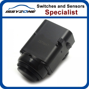 IPSGM028 Car Parking Sensor Assist System For GM REAR OBJECT 2002-2006 25711947  Manufacturers