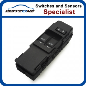 IWSCR040 Power Window Switch For Dodge Challenger 2008–2010 04602784AC Manufacturers
