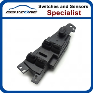 IWSCR037 Power Window Switch For Dodge Stratus 2001-2006 300m 2001-2004 For Chrysler Sebring 2004-2006 04602466AA Manufacturers