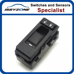 IWSCR002 Power Window Switch For Chrysler 200 2011-2012 300 2008-2010 Aspen 2008-2009 04602785AA Manufacturers