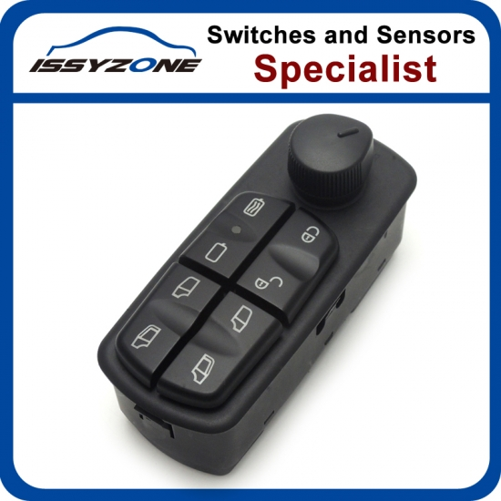 IWSMB042 Power Window Switch For MERCEDES BENZ B20121