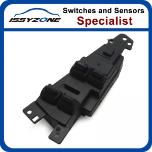 IWSCR038 Power Window Switch For Chrysler Sebring 2000-2006 04602467AA Manufacturers
