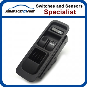 IWSTY066 Power Window Switch For TOYOTA Manufacturers
