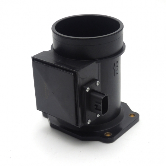 IMAFNS015 Mass Air Flow Sensor Fit For NISSAN Infiniti I30 1996-2001 22680-31U05