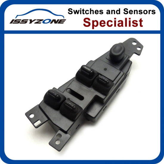 IWSCR036 Power Window Switch For Chrysler 300M 1999-2004 Concorde 1998-2004 LHS 1999-2001 5026004AA