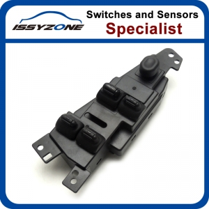 IWSCR036 Power Window Switch For Chrysler 300M 1999-2004 Concorde 1998-2004 LHS 1999-2001 5026004AA Manufacturers
