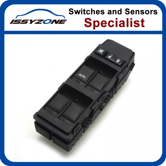 IWSCR041 Power Window Switch For Jeep Patriot For Jeep Compass For Dodge Callber 2007-2010 56040691AD/B