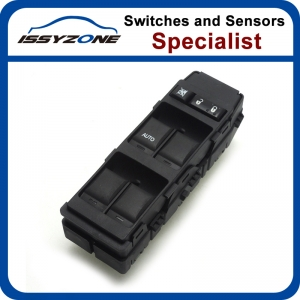 IWSCR041 Power Window Switch For Jeep Patriot For Jeep Compass For Dodge Callber 2007-2010 56040691AD/B Manufacturers
