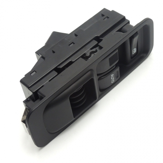 IWSTY066 Power Window Switch For TOYOTA